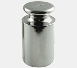 American Weigh 200g Calibration Weight