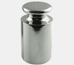 American Weigh 50g Calibration Weight