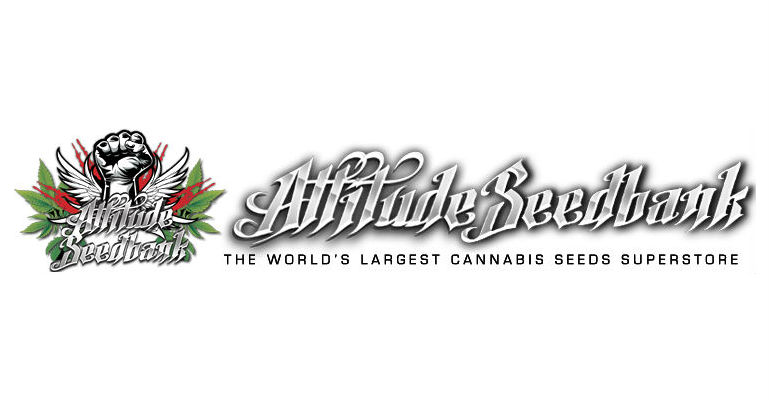 A Real) Attitude Seeds Discount Code (10% off) - CNBS