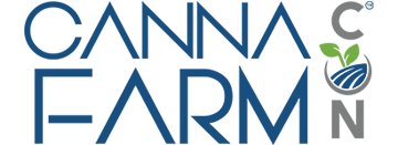 CannaFarm Conference