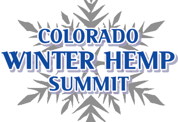 Colorado Winter Hemp Summit