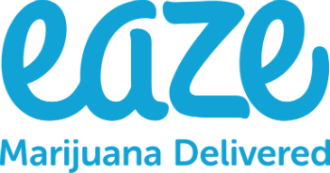 Eaze Cannabis Delivery App