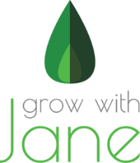 Grow With Jane Cannabis Cultivation App