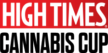 HighTimes Cannabis Cup Festival