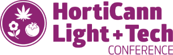 HortiCann Light + Tech Conference