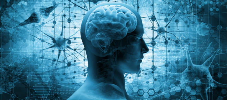THCA (Tetrahydrocannabinolic Acid) and the Brain