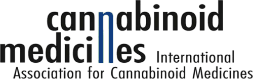International Association for Cannabinoid Medicine (IACM)