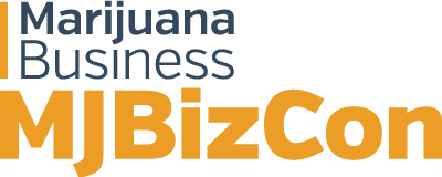 MJBizCon Cannabis Conference