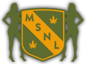 MSNL Cannabis Seed Bank