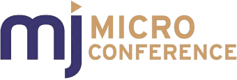 MjMicro Cannabis Conference