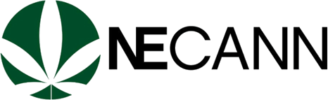 NECANN Cannabis Convention