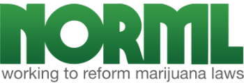 National Organization for the Reform of Marijuana Laws NORML