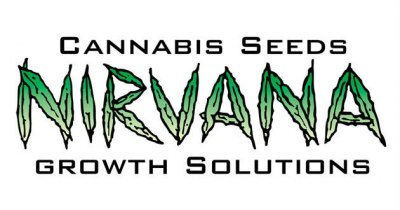 Nirvana Seeds Discount Code