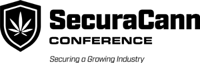 SecuraCann Conference