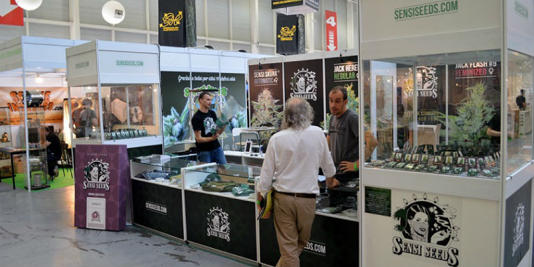Sensi Seeds Review 2019: Buying from the World's Oldest Seed