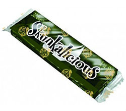 Skunkalicious 1 1/4 Sweet Rolling Papers