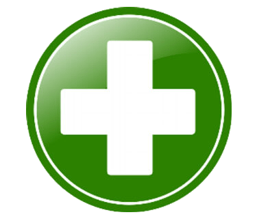 Are TestKitPlus Drug Test Kits Worth Buying? The Ultimate 2019 Review
