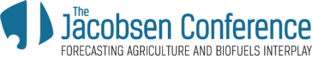 The Jacobsen Hemp Outlook