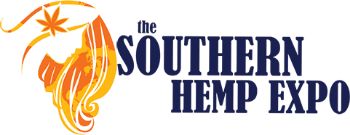 The Southern Hemp Expo