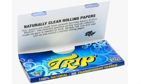 On a Roll: The Absolute Best Rolling Papers of 2019