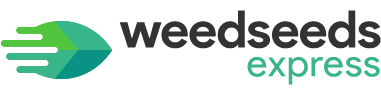 WeedSeedsExpress