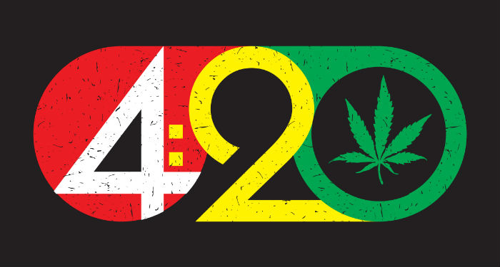 What Is the Meaning of 420? - CNBS