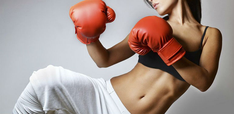 Weed Before Workout Boosts Metabolism